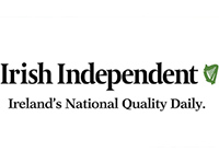 IrishIndependent