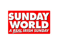 sundayworld